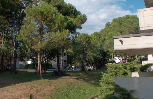 фотографии Parco Hemingway изображение №40