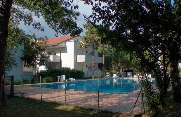 фото отеля Parco Hemingway изображение №37