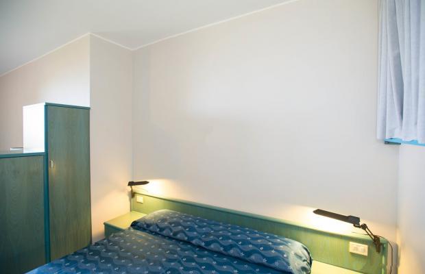 фотографии отеля Isola Verde изображение №7