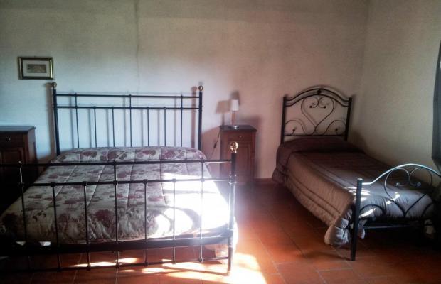 фото отеля Il Picchio Verde изображение №9