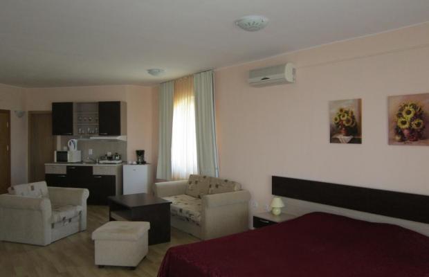 фото отеля Vechna-R (Вечна-Р) изображение №25