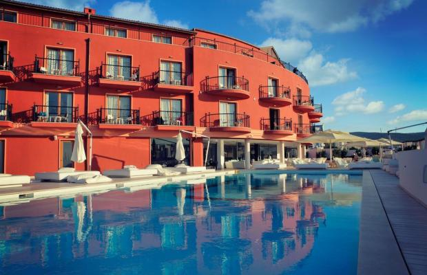фото отеля Dune (Дуне) изображение №1