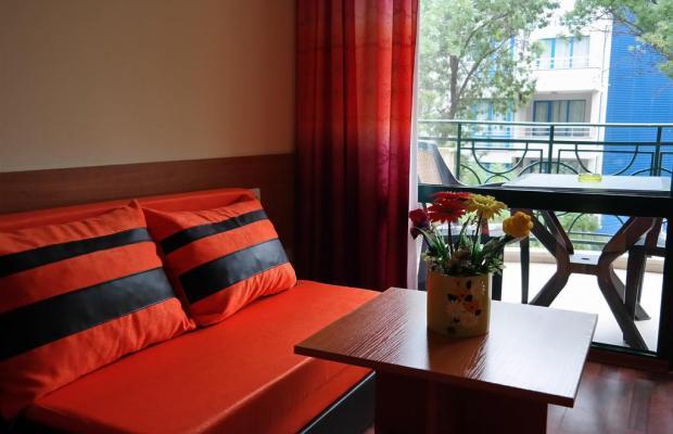 фотографии отеля  Tanya (Таня) изображение №31