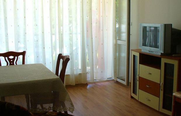 фотографии отеля Полина (Polina) изображение №7