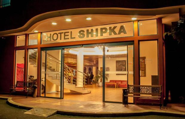 фото Shipka (Шипка) изображение №14