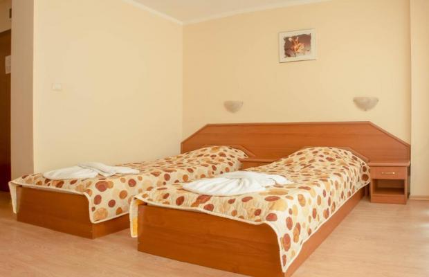 фотографии отеля Shipka (Шипка) изображение №11