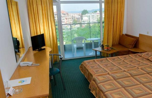 фото отеля Slavyanski (Славянский) изображение №5