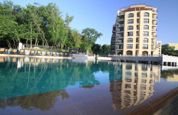 фотографии LTI Dolce Vita Sunshine Resort (ех. Riu Dolche Vita) изображение №44
