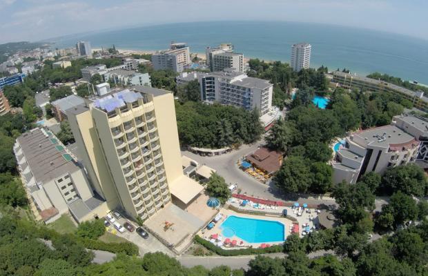 фотографии отеля Shipka (Шипка) изображение №3