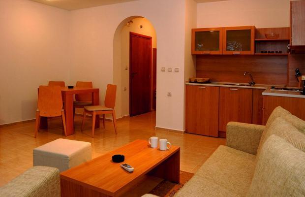 фотографии отеля Watermill (Воденица; Мельница) изображение №11