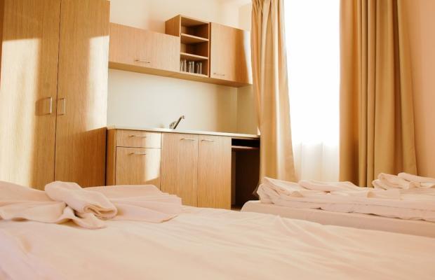 фотографии отеля Teen Palace (Тин Палас) изображение №11