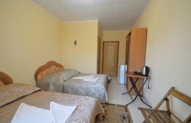 фото отеля Hacuna Matata (Акуна Матата) изображение №49