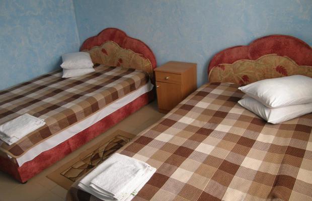 фотографии отеля Hacuna Matata (Акуна Матата) изображение №27