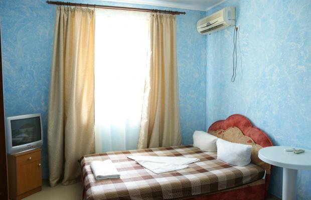 фото отеля Hacuna Matata (Акуна Матата) изображение №13