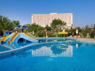 Bomo Athos Palace Hotel, 4*
