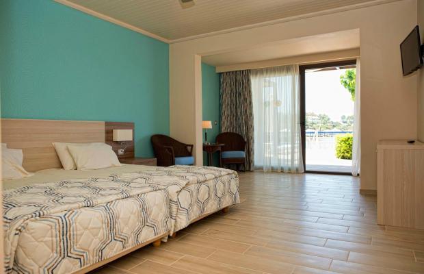 фотографии отеля Aldemar Olympian Village Beach Resort  изображение №63