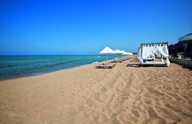 фото Aldemar Olympian Village Beach Resort  изображение №58