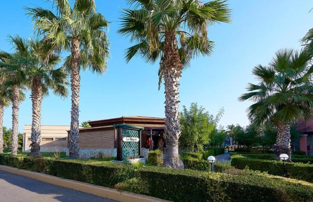 фотографии отеля Aldemar Olympian Village Beach Resort  изображение №31