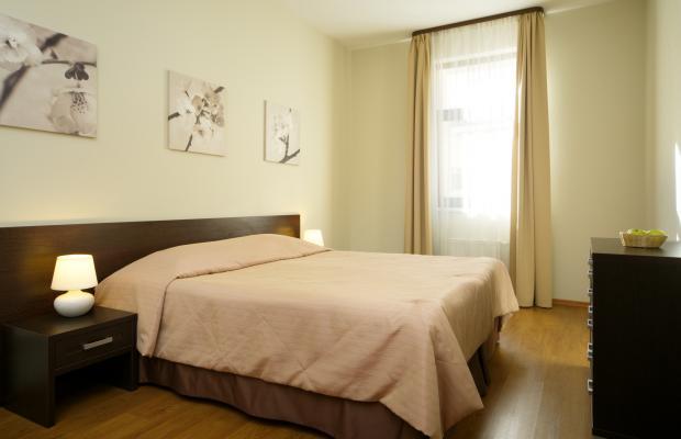 фото отеля Valset Apartments by Azimut Rosa Khutor (Апартаменты Вальсет) изображение №77