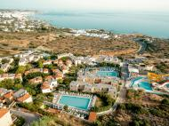 Zeus Smartline The Village Resort (ex. Mareblue Village), 4*