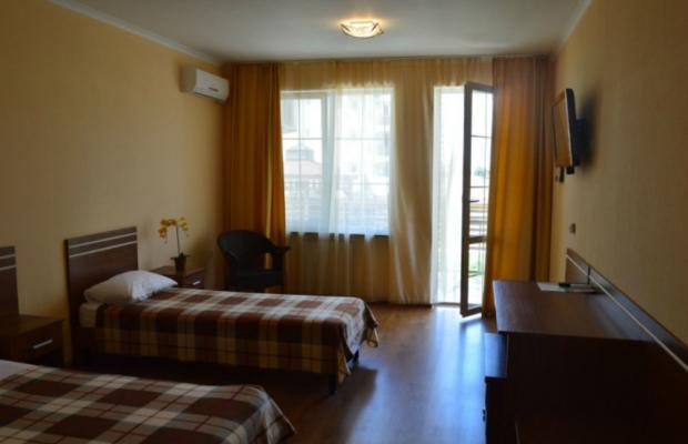 фотографии отеля Марикон (Marikon) изображение №23