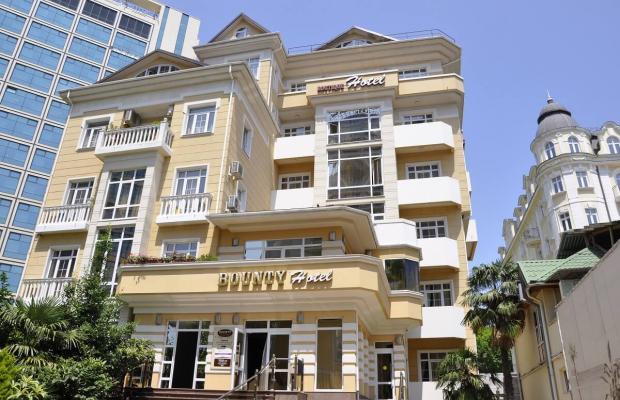 фото отеля Bounty (Баунти) изображение №1