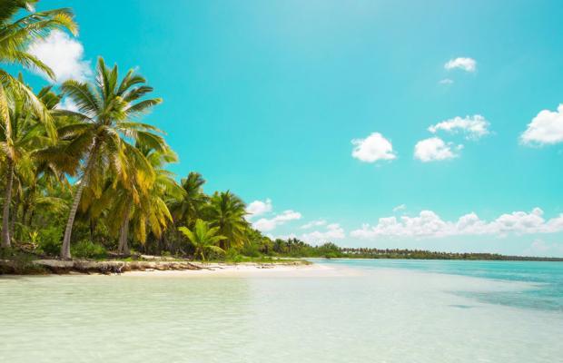 фото отеля Whala!Urban Punta Cana изображение №49