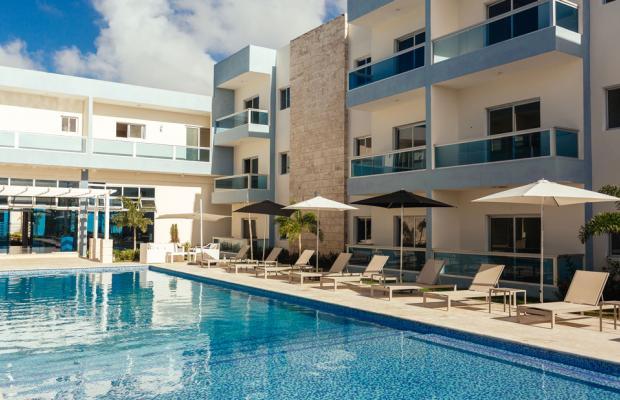 фотографии Whala!Urban Punta Cana изображение №44