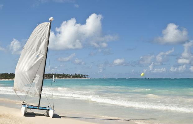 фотографии отеля Whala!Urban Punta Cana изображение №35