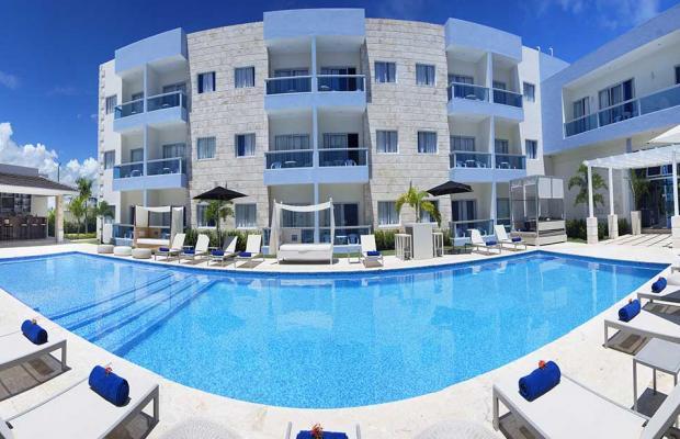 фото Whala!Urban Punta Cana изображение №14