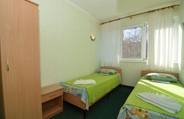 фото отеля Чайка (Chayka) изображение №9