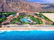 Fujairah Rotana Resort & Spa, 5*