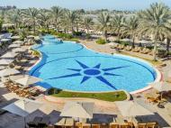 Radisson Blu Hotel & Resort, Abu Dhabi Corniche, 5*