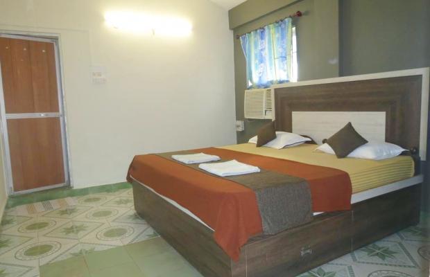 фото отеля TSK - JD Guest House изображение №25