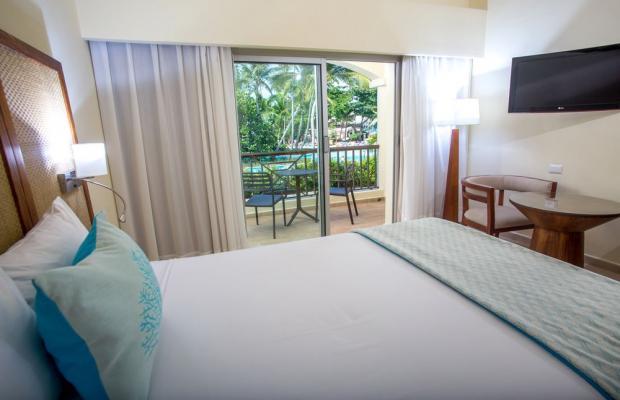 фотографии Impressive Resort & Spa изображение №16