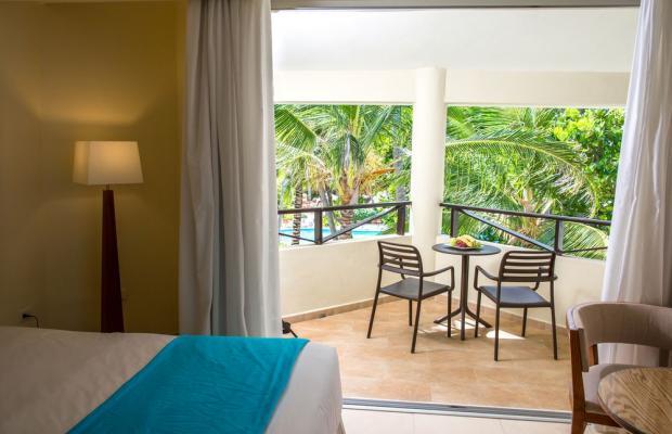 фотографии отеля Impressive Resort & Spa изображение №15
