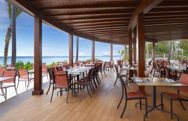 фотографии Impressive Resort & Spa изображение №8
