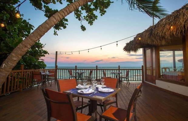 фото отеля Impressive Resort & Spa изображение №5