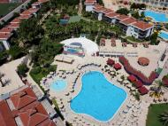 Tui Day & Night Connected Club Hydros, 4*