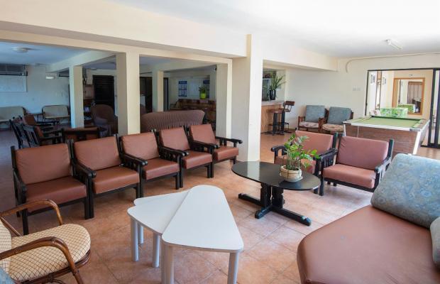 фото отеля Flora Maria Annex изображение №9