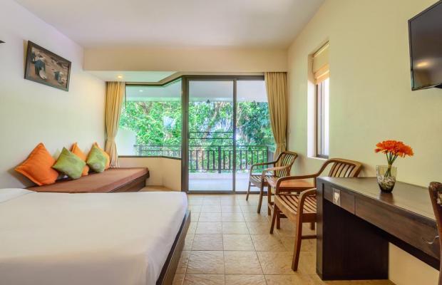 фото отеля Patong Lodge изображение №25