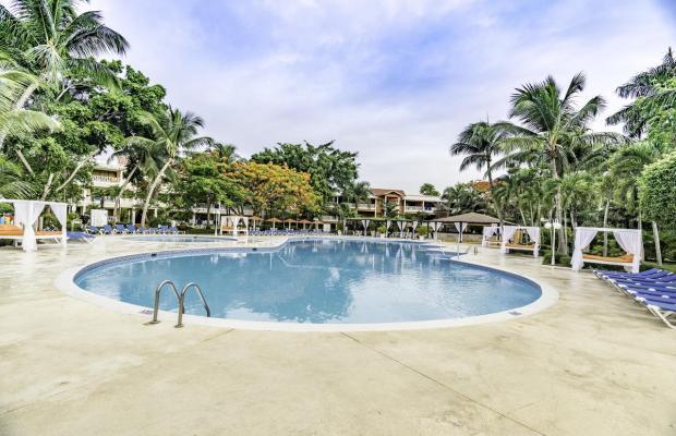 фото Bellevue Dominican Bay (ex. Hotetur Dominican Bay) изображение №34