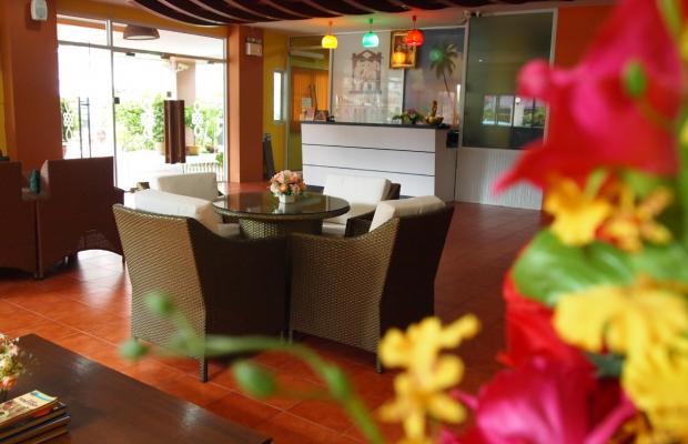 фото The Right Resort изображение №6