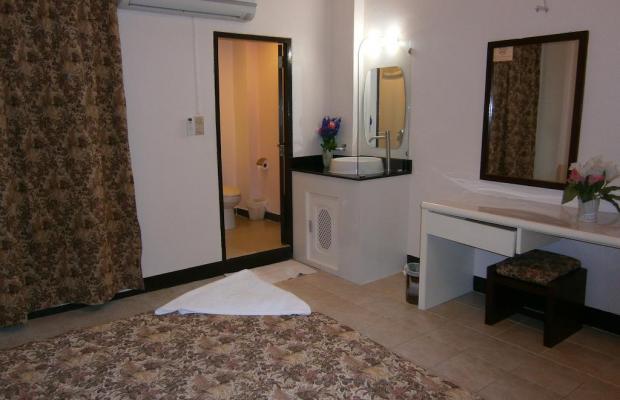 фото отеля Romeo Palace изображение №29