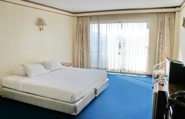 фото Royal Century Pattaya Hotel (ex. Century Pattaya Hotel) изображение №14