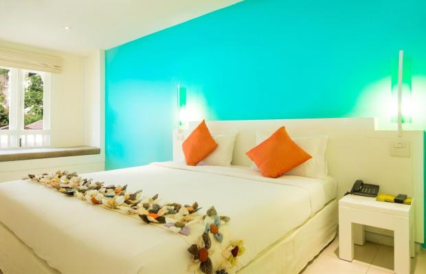 фотографии The Phulin Resort by Tuana Group (ex.The Phulin Resort) изображение №8