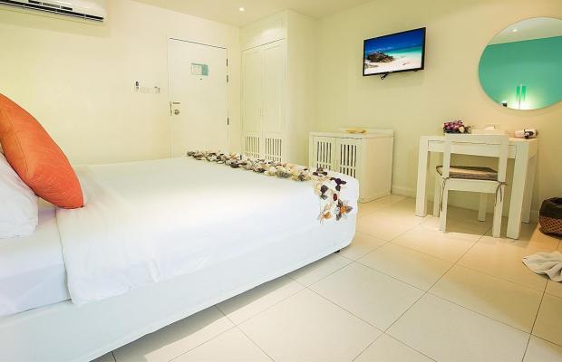 фотографии The Phulin Resort by Tuana Group (ex.The Phulin Resort) изображение №4