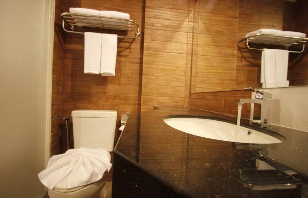 фото отеля Memo Suite Pattaya изображение №21