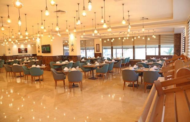 фотографии отеля Lacosta изображение №31