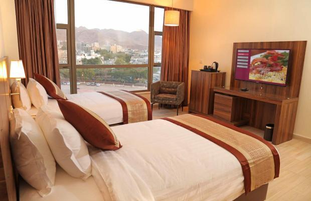 фотографии отеля Lacosta изображение №15